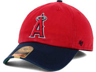 '47 MLB BP 47 FRANCHISE Cap Easy Fitted Hats