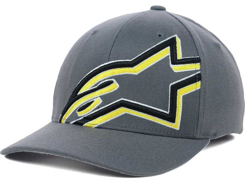 Alpinestars Vertex Flex Cap Hats
