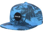 Hurley Flammo Krush Snapback Cap Adjustable Hats