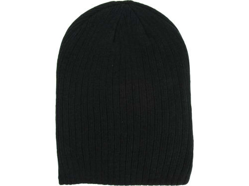 LIDS Private Label PL Basic Slouchy Knit Hats