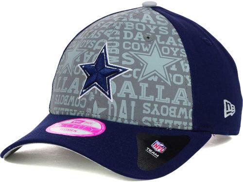 dallas cowboys home nfl dallas cowboys hats style 20587877