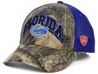 Florida Gators Top of the World NCAA Trapper Meshback Hat Trucker Hats