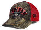 UNLV Runnin Rebels Top of the World NCAA Trapper Meshback Hat Trucker Hats