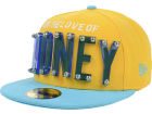 New Era Branded Acrylic Pop 59FIFTY Cap Fitted Hats