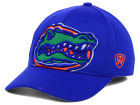 Florida Gators Top of the World NCAA Offsides Memory-Fit Cap Stretch Fitted Hats