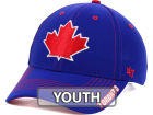 Toronto Blue Jays '47 MLB Kids Twig Adjustable Cap Hats