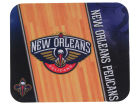 New Orleans Pelicans Hunter Manufacturing Mousepad Home Office & School Supplies