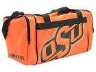 Oklahoma State Cowboys Forever Collectibles NCAA Core Duffle Luggage, Backpacks & Bags