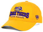 LSU Tigers NCAA 2 for $25 Top of the World NCAA Fan Favorite Cap Adjustable Hats