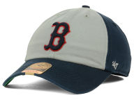 '47 MLB VIP 47 FRANCHISE Cap Easy Fitted Hats