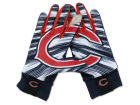Chicago Bears Nike 2014 Stadium Gloves Apparel & Accessories