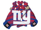 New York Giants Nike 2014 Stadium Gloves Apparel & Accessories