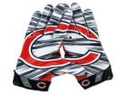 Chicago Bears Nike 3.0 Vapor Jet Gloves Apparel & Accessories