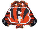 Cincinnati Bengals Nike 3.0 Vapor Jet Gloves Apparel & Accessories