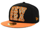 New Era Brim Filler 59FIFTY Cap Fitted Hats