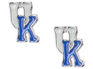 NCAA Dixie Earrings Jewelry