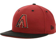 New Era MLB Team Underform 59FIFTY Cap Fitted Hats