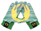 Oregon Ducks Nike NCAA Stadium Gloves 2014 Apparel & Accessories