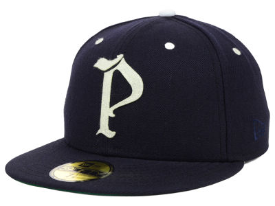 Acapulco Gold Pinot Noir 59FIFTY Cap Hats