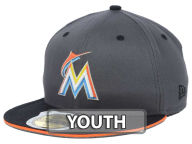 New Era MLB Youth Opening Day 59FIFTY Cap Fitted Hats