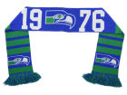 Seattle Seahawks Forever Collectibles Retro Scarf Apparel & Accessories