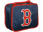 Boston Red Sox Lunchbreak Lunch Bag Home Office & School Supplies