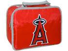 Los Angeles Angels Lunchbreak Lunch Bag Home Office & School Supplies