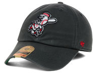 '47 MLB Hot Corner 47 FRANCHISE Cap Easy Fitted Hats