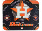 Houston Astros Hunter Manufacturing Mousepad Home Office & School Supplies