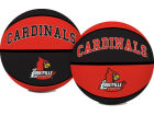 Louisville Cardinals Jarden Sports Crossover Basketball Outdoor & Sporting Goods