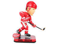Forever Collectibles Springy Logo Bobble Bobbleheads