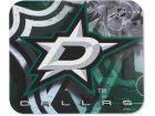 Dallas Stars Hunter Manufacturing Mousepad Home Office & School Supplies