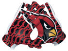Arizona Cardinals Nike Vapor Fly Team Authentic Glove Apparel & Accessories