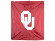 Logo Chair All Weather Blanket Gameday & Tailgate