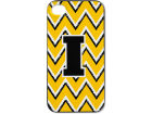 Iowa Hawkeyes Coveroo Iphone 4 Snap On Cellphone Accessories