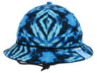 adidas Originals Buck Bucket Cap Hats