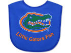 Florida Gators Wincraft All Pro Baby Bib Newborn & Infant