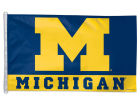 Michigan Wolverines Wincraft 3x5ft Flag Flags & Banners