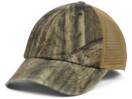 Top of the World Mossy Oak Mesh Adjustable Hats