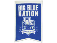 Nation Banner Gameday & Tailgate