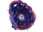 Texas Rangers Tee Ball Glove Collectibles