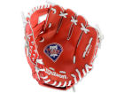 Philadelphia Phillies Tee Ball Glove Collectibles