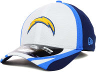 New Era NFL 2014 Training 39THIRTY XP Cap Stretch Fitted Hats