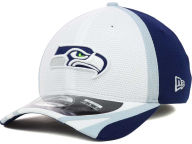 New Era NFL 2014 Training Camp 39THIRTY Cap Stretch Fitted Hats