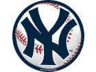 New York Yankees Wincraft Premium Acrylic Magnet Pins, Magnets & Keychains