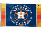 Houston Astros Wincraft 3x5ft Flag Flags & Banners