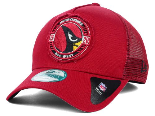 classic fit d001c 26312 Taylor Made Taylor Made · Kangol Golf Nfl Logo Caps  Arizona Cardinals New  Era Red New Era NFL Truck Snap