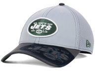 New Era NFL Logo Crop Neo 39THIRTY Cap Stretch Fitted Hats