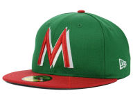 New Era 2014 Serie Del Caribe 59FIFTY Cap Fitted Hats