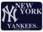 New York Yankees Rico Industries Magnet #1 Fan Blank Pins, Magnets & Keychains
